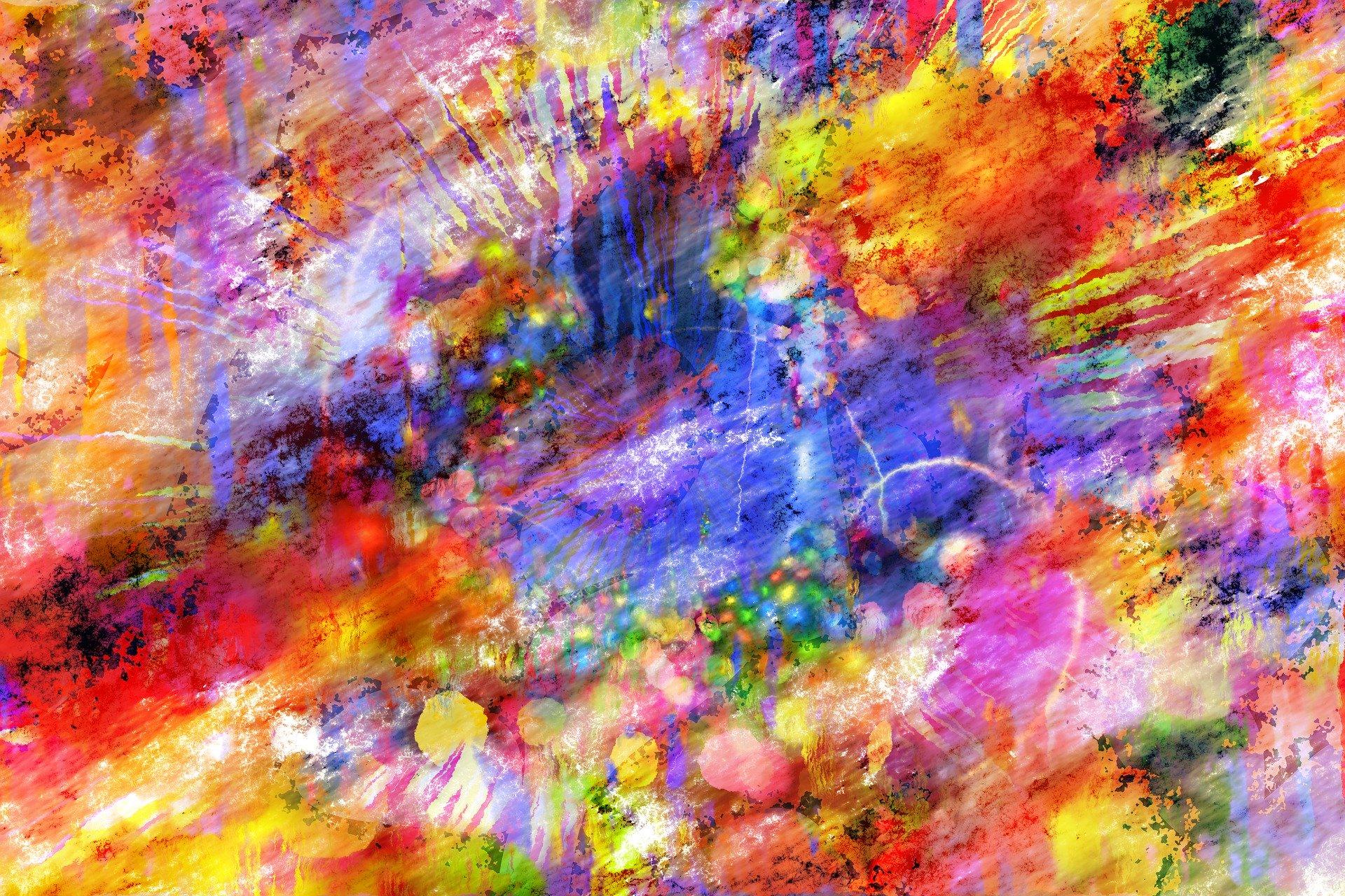 color-3256055_1920
